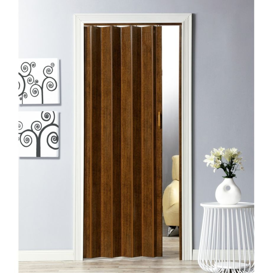 Puertas de acordeon ikea latest perfect aluminio exterior - Puerta de acordeon ...