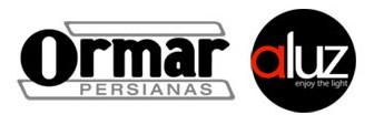 persianasormar.com